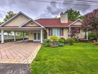 Maison à vendre à Saint-Georges, Chaudière-Appalaches, 15, 14e Rue B, 25779524 - Centris.ca