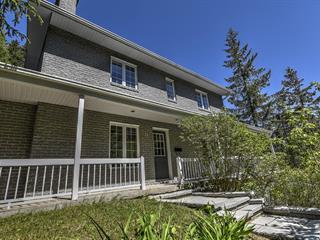 House for sale in Lac-Beauport, Capitale-Nationale, 11 - 11A, Chemin de la Cognée, 13054772 - Centris.ca
