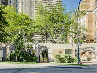 Condo for sale in Westmount, Montréal (Island), 1, Avenue  Wood, apt. 311, 20723144 - Centris.ca
