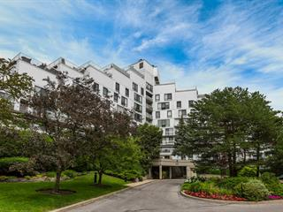Condo / Apartment for rent in Montréal (Verdun/Île-des-Soeurs), Montréal (Island), 150, Rue  Berlioz, apt. 145, 14196141 - Centris.ca