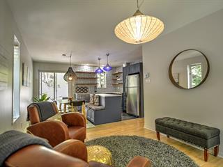 Condo / Apartment for rent in Lac-Beauport, Capitale-Nationale, 11A, Chemin de la Cognée, 20252804 - Centris.ca