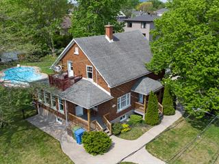 House for sale in McMasterville, Montérégie, 138, Rue des Saules, 26987495 - Centris.ca