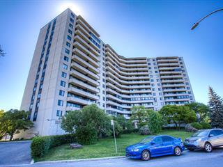 Condo à vendre à Laval (Chomedey), Laval, 2555, Avenue du Havre-des-Îles, app. 916, 27371669 - Centris.ca
