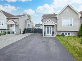 Maison à vendre à Contrecoeur, Montérégie, 5372, Rue de Vignieu, 10011974 - Centris.ca