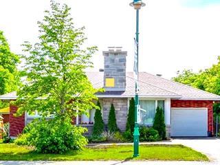 House for rent in Mont-Royal, Montréal (Island), 2140, Chemin  Lucerne, 12507110 - Centris.ca