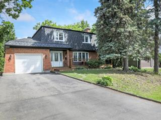 House for rent in Beaconsfield, Montréal (Island), 380, Croissant  Arlington, 10467129 - Centris.ca