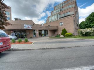 Condo / Apartment for rent in Montréal (Saint-Laurent), Montréal (Island), 1300, boulevard  Alexis-Nihon, apt. A505, 23689858 - Centris.ca