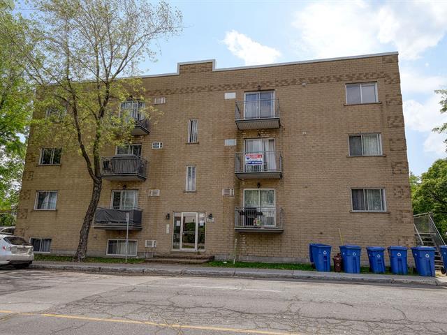 Condo for sale in Montréal-Est, Montréal (Island), 2730, Avenue  Georges-V, apt. 104, 13888537 - Centris.ca