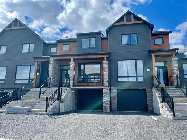 House for rent in Bromont, Montérégie, 71, Rue de Joliette, apt. 5, 12374395 - Centris.ca