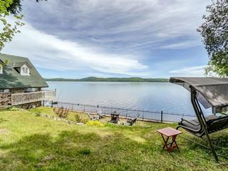 House for sale in Lac-Simon, Outaouais, 176, Chemin de Bellefeuille, 20604408 - Centris.ca
