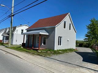 House for sale in Price, Bas-Saint-Laurent, 81, Rue  Saint-Rémi, 24770891 - Centris.ca