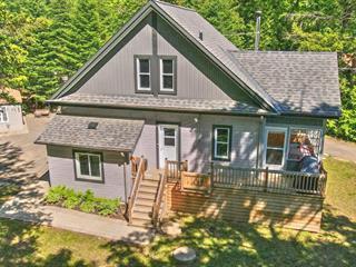 Cottage for sale in Saint-Hippolyte, Laurentides, 7, 148e Avenue, 26147492 - Centris.ca