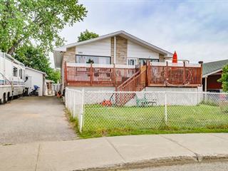 House for sale in Gatineau (Aylmer), Outaouais, 108, Rue  Louis-Saint-Laurent, 18604156 - Centris.ca