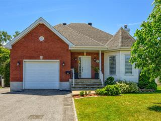 Maison à vendre à Boisbriand, Laurentides, 795, Avenue  Adrien-Chartrand, 19719642 - Centris.ca