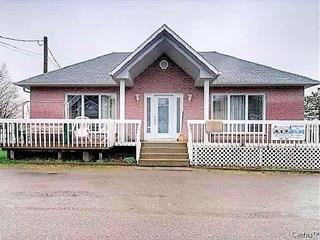 House for sale in Saint-Raphaël, Chaudière-Appalaches, 11, Avenue  Saint-Paul, 19969627 - Centris.ca