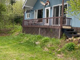 House for sale in Saint-Tite-des-Caps, Capitale-Nationale, Z, Chemin  Cauchon, 26972753 - Centris.ca