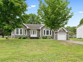 House for sale in Shawville, Outaouais, 304, Rue  Dundas, 23703208 - Centris.ca