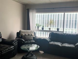 Condo / Apartment for rent in Montréal (Ville-Marie), Montréal (Island), 350, boulevard  De Maisonneuve Ouest, apt. 1209, 26912246 - Centris.ca