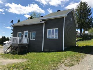 House for sale in Sainte-Apolline-de-Patton, Chaudière-Appalaches, 503, Route  Principale, 27908636 - Centris.ca