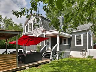 House for sale in Trois-Rivières, Mauricie, 96, Rue  Lacroix, 13106637 - Centris.ca