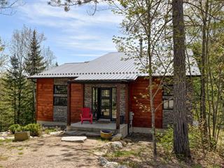 Cottage for sale in Saint-Côme, Lanaudière, 550, Chemin du Quartier-du-Cerf, 10739210 - Centris.ca
