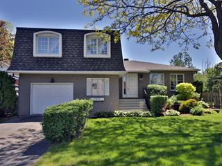 House for sale in Brossard, Montérégie, 8250, Rue  Santiago, 28783675 - Centris.ca