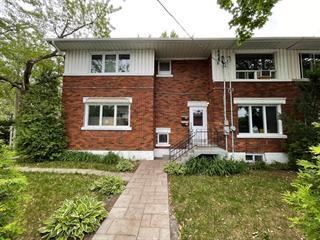 Triplex à vendre à Laval (Pont-Viau), Laval, 510 - 512, Chemin de la Bretagne, 20863769 - Centris.ca