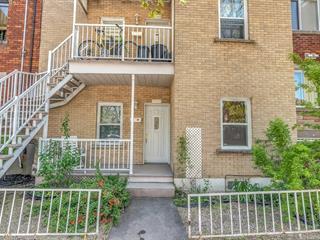 Duplex à vendre à Montréal (Le Sud-Ouest), Montréal (Île), 2040 - 2042, Rue  Dubois, 18810476 - Centris.ca