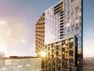 Condo for sale in Montréal (Ville-Marie), Montréal (Island), 1030, Rue  De Bleury, apt. PH15, 28478079 - Centris.ca