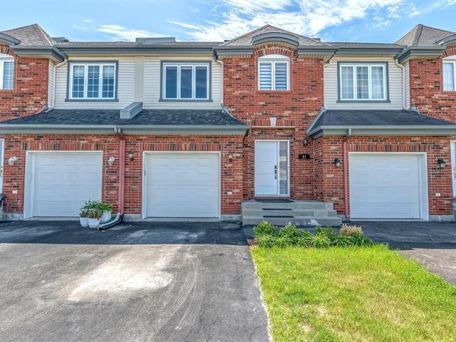 House for sale in Kirkland, Montréal (Island), 23, Rue des Hirondelles, 28798136 - Centris.ca