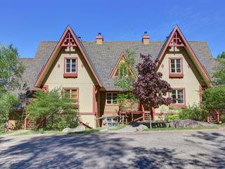 Condo for sale in Mont-Tremblant, Laurentides, 226, Chemin de la Forêt, apt. 6, 15468489 - Centris.ca