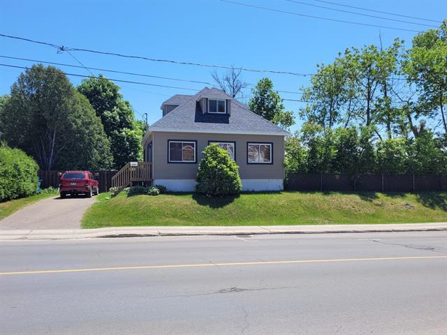 House for sale in Deux-Montagnes, Laurentides, 1104, Chemin d'Oka, 9941600 - Centris.ca