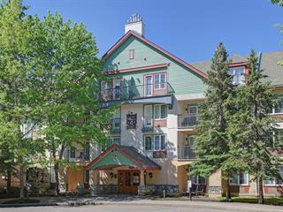 Condo for sale in Mont-Tremblant, Laurentides, 140, Chemin au Pied-de-la-Montagne, apt. 338, 27214567 - Centris.ca
