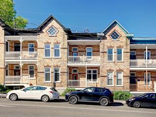 Triplex à vendre à Québec (La Cité-Limoilou), Capitale-Nationale, 936, Avenue  Turnbull, 15593919 - Centris.ca