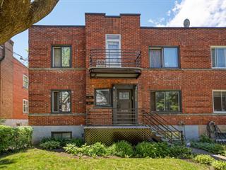 Duplex à vendre à Montréal (Côte-des-Neiges/Notre-Dame-de-Grâce), Montréal (Île), 6254 - 6256, Avenue de Vimy, 10776790 - Centris.ca