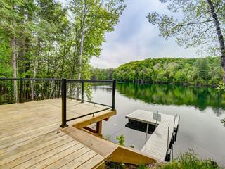House for sale in Saint-Émile-de-Suffolk, Outaouais, 24, Chemin du Lac-Quesnel, 20892073 - Centris.ca