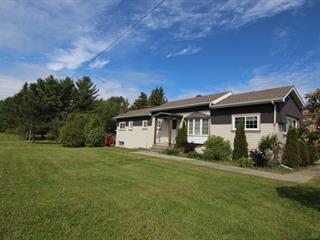 Mobile home for sale in Sherbrooke (Brompton/Rock Forest/Saint-Élie/Deauville), Estrie, 6534, Rue des Enclaves, 12006546 - Centris.ca