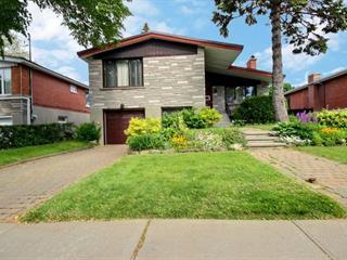 House for sale in Montréal-Ouest, Montréal (Island), 149, Radcliffe Road, 22811357 - Centris.ca