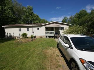 Maison à vendre à Dunham, Montérégie, 231, Rue  Chantal, 10870302 - Centris.ca