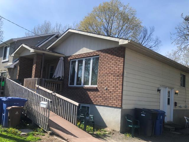 Duplex à vendre à Gatineau (Hull), Outaouais, 95, Rue des Oliviers, 22905748 - Centris.ca