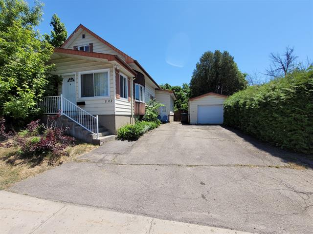 House for sale in Deux-Montagnes, Laurentides, 1102, Chemin d'Oka, 9045994 - Centris.ca