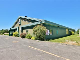 Commercial building for sale in Asbestos, Estrie, 569, 1re Avenue, 10177839 - Centris.ca