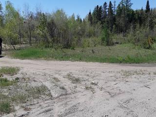 Terrain à vendre à Mont-Laurier, Laurentides, boulevard des Ruisseaux, 20097674 - Centris.ca