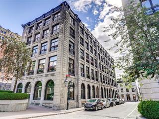 Condo à vendre à Montréal (Ville-Marie), Montréal (Île), 411, Rue  Marie-Morin, app. 301, 10219793 - Centris.ca
