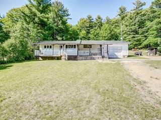 House for sale in Lochaber, Outaouais, 252, 7e Rang Est, 23402145 - Centris.ca