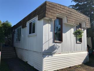 Mobile home for sale in Saint-Mathieu, Montérégie, 20, 2e Avenue Nord, 13979614 - Centris.ca