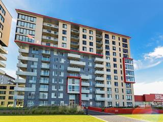 Condo / Appartement à louer à Montréal (Côte-des-Neiges/Notre-Dame-de-Grâce), Montréal (Île), 4239, Rue  Jean-Talon Ouest, app. 109, 26155764 - Centris.ca