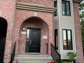 Maison à vendre à Rosemère, Laurentides, 225, Montée  Lesage, 22391512 - Centris.ca