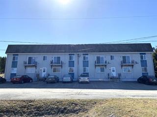 Income properties for sale in Saint-Paul-de-Montminy, Chaudière-Appalaches, 318 - 320, 8e Avenue, 12880670 - Centris.ca