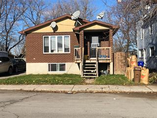 Duplex for sale in Gatineau (Hull), Outaouais, 91, Rue des Oliviers, 10087144 - Centris.ca